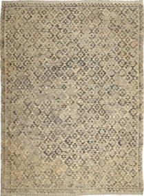 Tapis Kilim Afghan Old style ABCT273