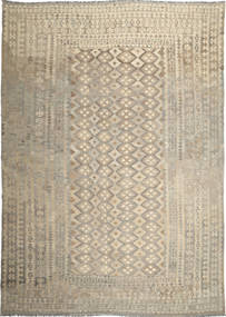 Kelim Afghan Old style Teppich ABCT361