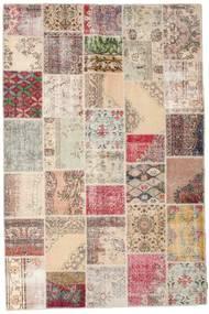 Patchwork carpet XCGZM1280