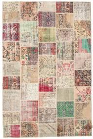 Patchwork carpet XCGZM1286