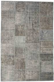 Patchwork carpet XCGZM447