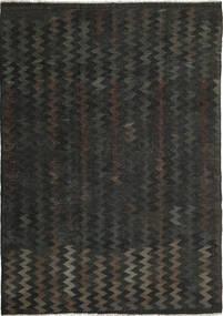 Κιλίμ Afghan Old style χαλι ABCT345