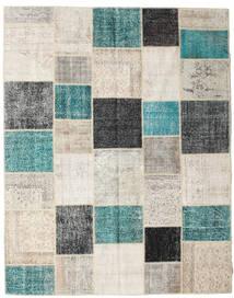 Patchwork carpet XCGZM978