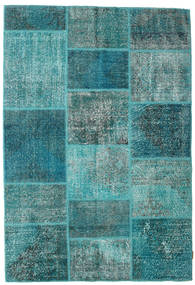 Patchwork carpet XCGZM663