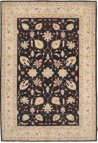Ziegler carpet NAZC552