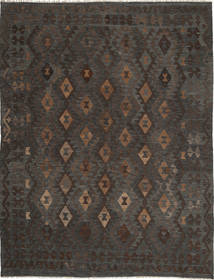 Tapis Kilim Afghan Old style ABCT14