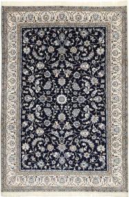 Nain 9La carpet XEA1802