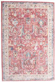 Tamayo - Red rug RVD15790