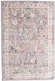 Tamayo tapijt RVD15793