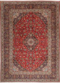 Keshan tapijt XEA264