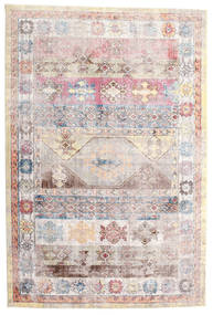 Sultan carpet CVD15769