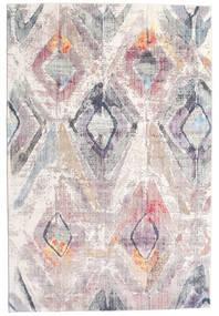 Ryder carpet CVD15730