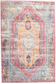 Khepera - Oranje tapijt RVD15781