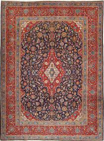 Tapis Kashan XEA1214