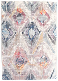 Ryder tapijt CVD15731