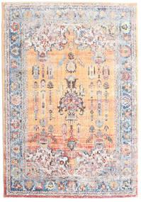 Minos - Oranje tapijt CVD15734