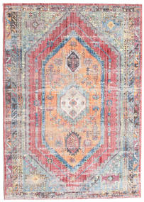 Tapis Khepera - Orange RVD15782