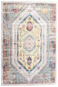 Khepera - Yellow rug RVD15775
