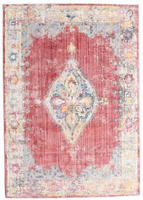 Koberec Cornelia - Rudý CVD15755