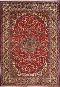 Najafabad tapijt XEA1888