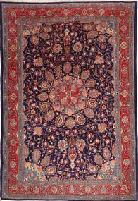 Sarough tapijt XEA1923