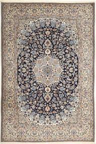 Nain 9La tapijt XEA1756