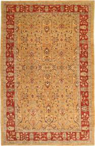 Ziegler tapijt XEA2562
