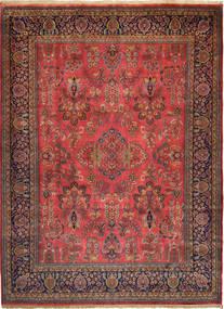 Sarough Indiaas tapijt XEA1987