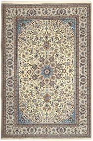 Nain 9La tapijt XEA1698