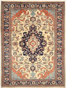 Kurdi Ghuchan tapijt XEA1114