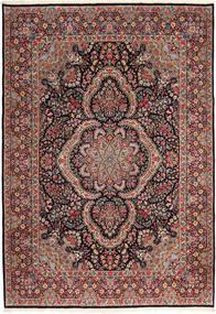 Kerman Lavar szőnyeg XEA1472