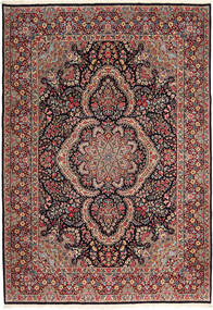 Kerman Lavar tapijt XEA1472