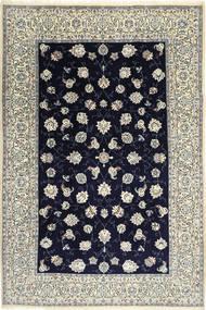 Nain 9La tapijt XEA1815
