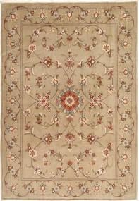 Yazd tapijt XEA2532