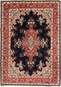 Yazd tapijt XEA2394