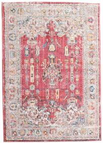 Minos - Red rug RVD15744