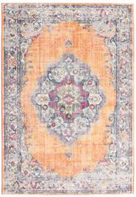 Tasia - Narancssárga szőnyeg RVD15768