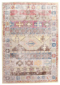 Sultan carpet CVD15771