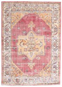 Khonsu - Röd matta RVD15801