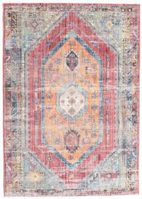 Khepera - Oranje tapijt RVD15783