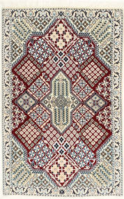 Nain 9La carpet MIF116