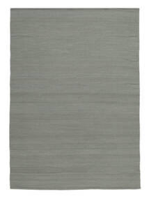 Kilim Loom - Grey carpet CVD14907