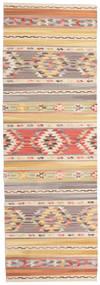 Kelim Nimrud tapijt CVD14820