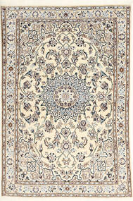 Nain 9La carpet MIF145
