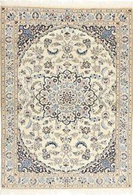 Nain 9La tapijt MIF153