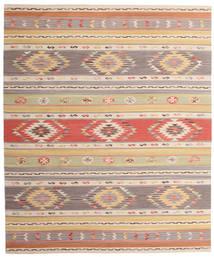 Tappeto Kilim Nimrud CVD14813