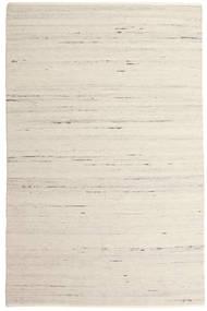 Helsinki - Lichtgrijs tapijt CVD14885