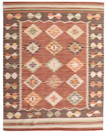 Kilim Kayseri carpet CVD14788