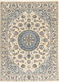 Nain 9La carpet MIF150