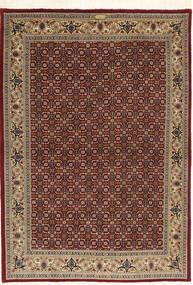 Tabriz 50 Raj-matto MIG8